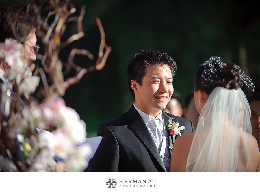 pacific palms wedding photographer herman au-17