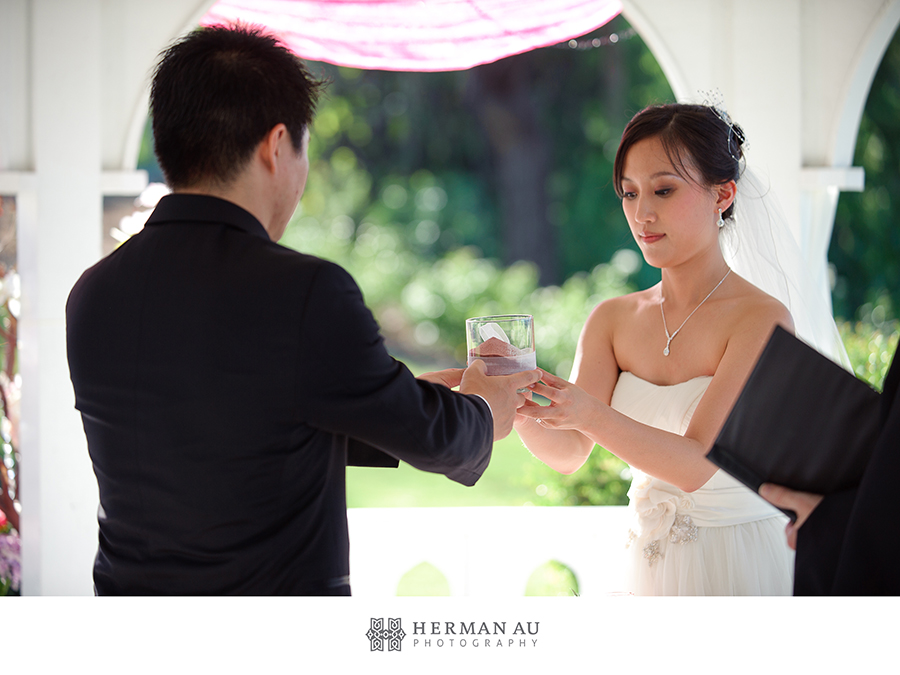 pacific palms wedding photographer herman au-21