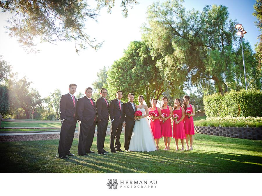 pacific palms wedding photographer herman au-24