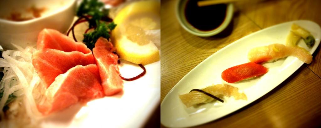 Toshi Sushi-3