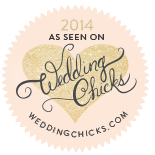 wedding chicks as seen on