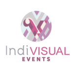 indivisual-logo-square