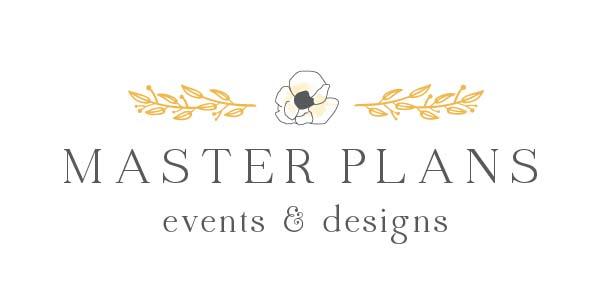 Master Plans
