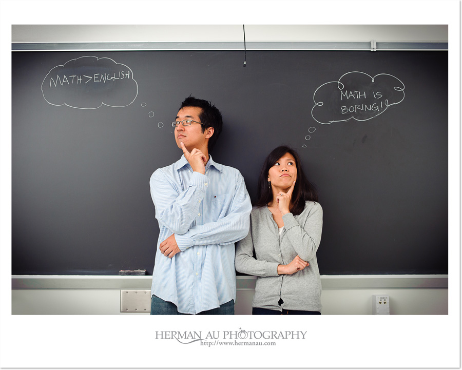 blackboard classroom engagement picture