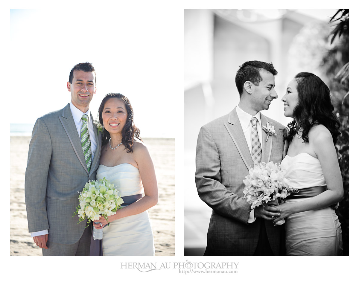 intercultural wedding photography huntington beach