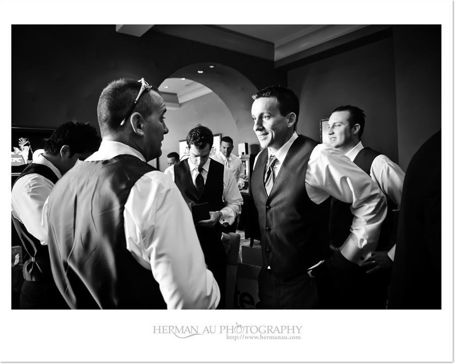 Krasko wedding venues