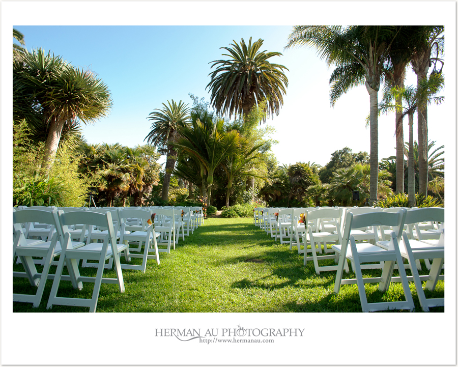 Things to Do in Los Angeles  West Beverly Hills