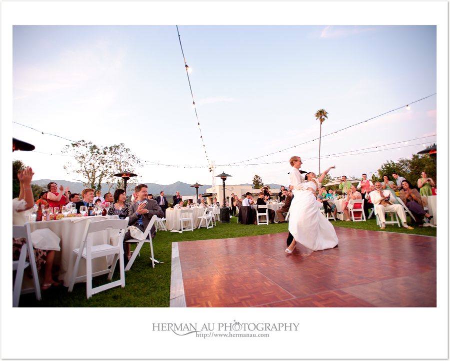 Santa Barbara Zoo Fine Art Wedding Photography 32 Los Angeles Cinematography Studio Herman Au