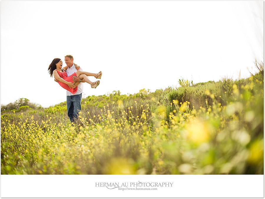 Engagement photos inspirations