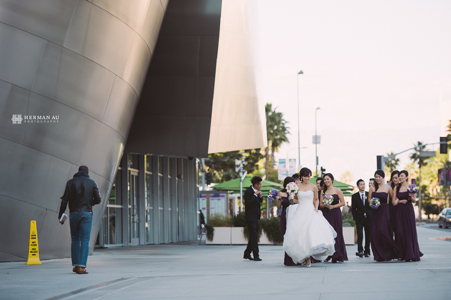 Los-Angeles-City-Club-wedding-10
