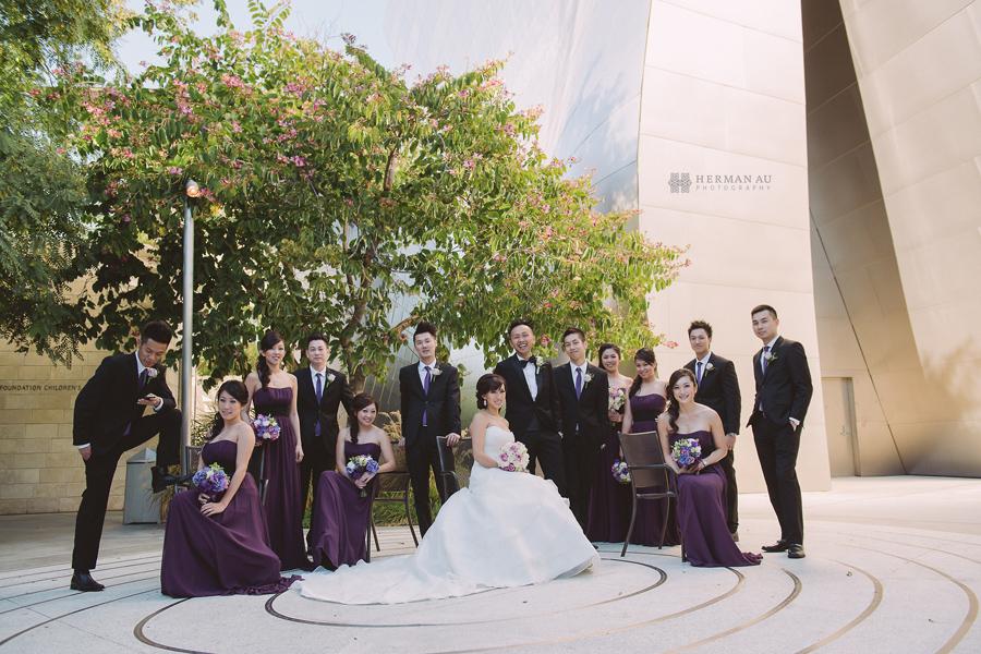 Los-Angeles-City-Club-wedding-11