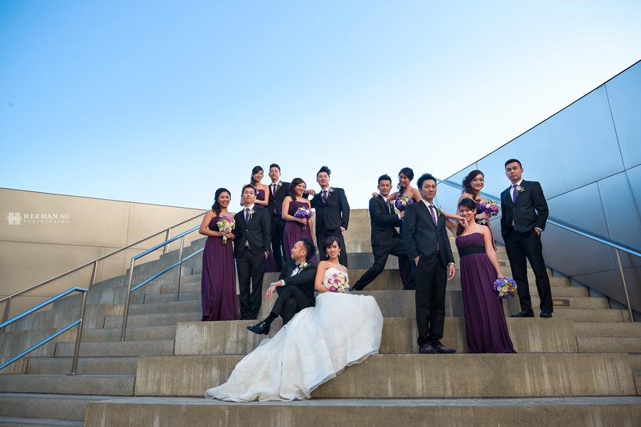 Los-Angeles-City-Club-wedding-12