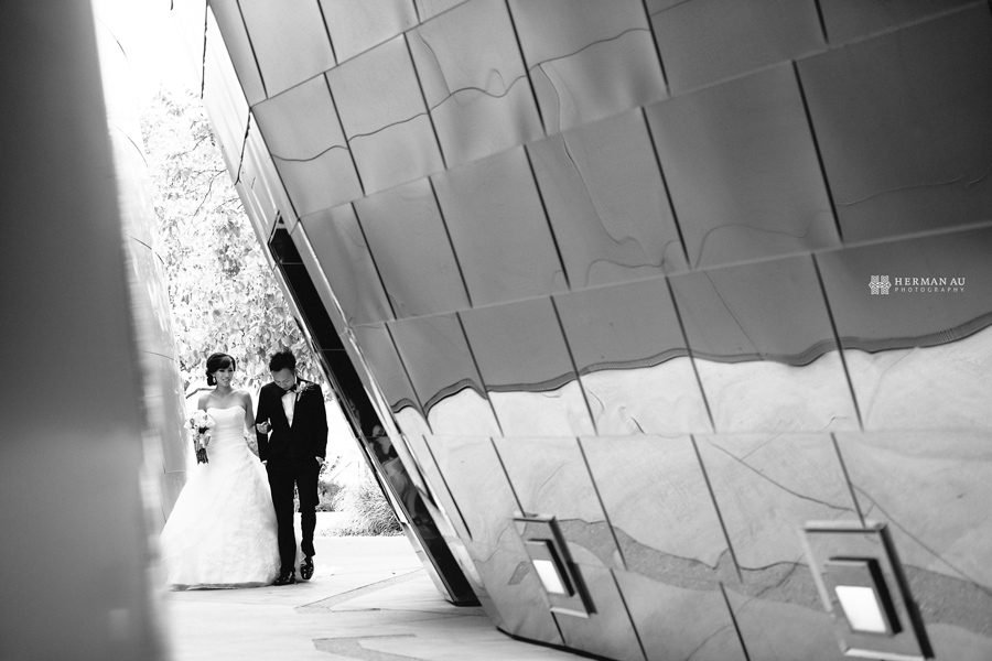Los-Angeles-City-Club-wedding-14