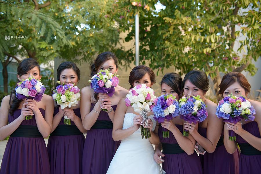 Los-Angeles-City-Club-wedding-17