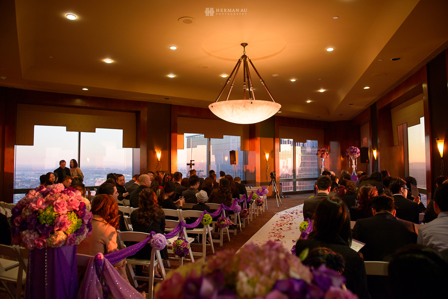 Los-Angeles-City-Club-wedding-20