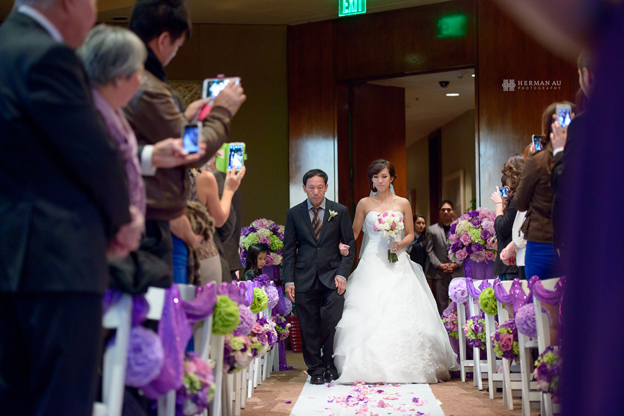 Los-Angeles-City-Club-wedding-21
