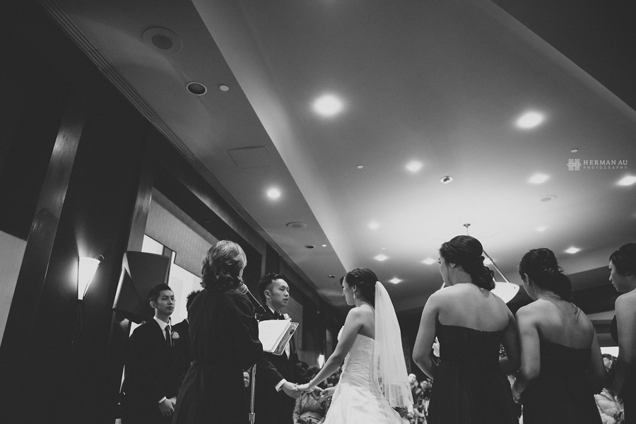 Los-Angeles-City-Club-wedding-22