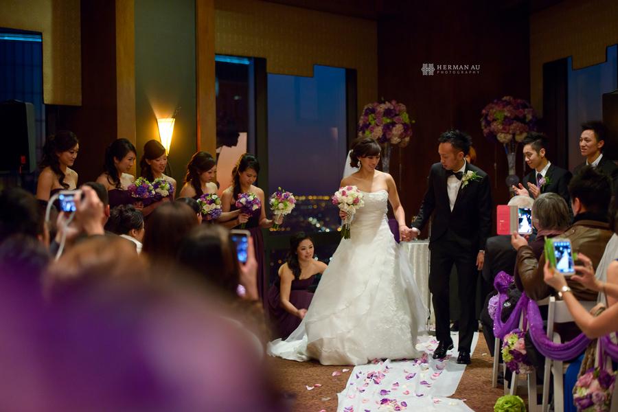 Los-Angeles-City-Club-wedding-23