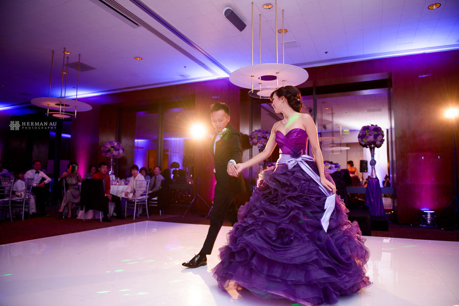 Los-Angeles-City-Club-wedding-27