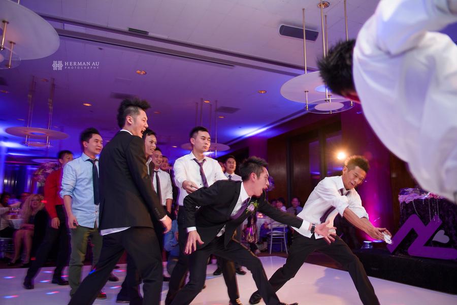Los-Angeles-City-Club-wedding-28
