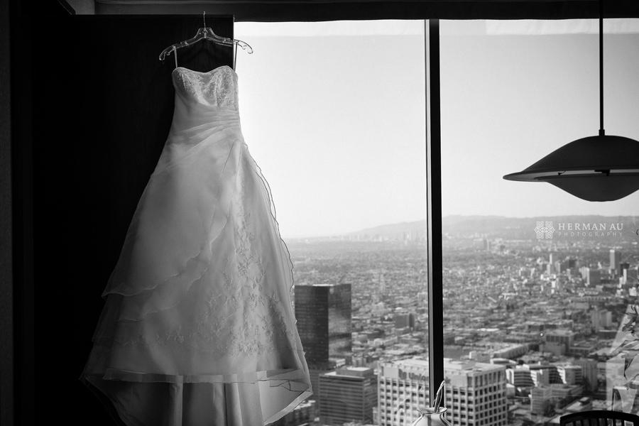 Los-Angeles-City-Club-wedding-3