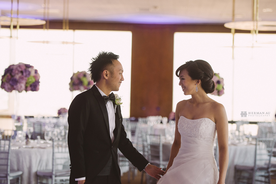 Los-Angeles-City-Club-wedding-6