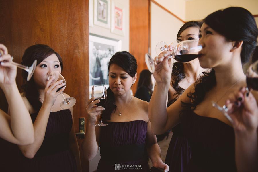 Los-Angeles-City-Club-wedding-7