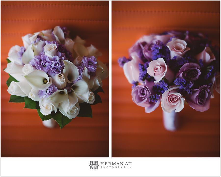 CSU Long Beach Japanese Garden Wedding-2