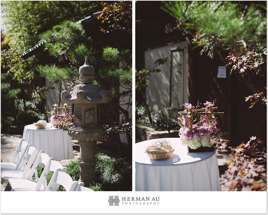 CSU Long Beach Japanese Garden Wedding-4
