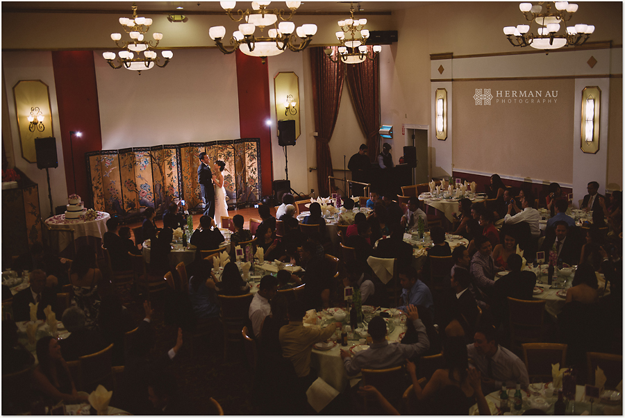 Muoy & Dave wedding san gabriel mission 261 reception