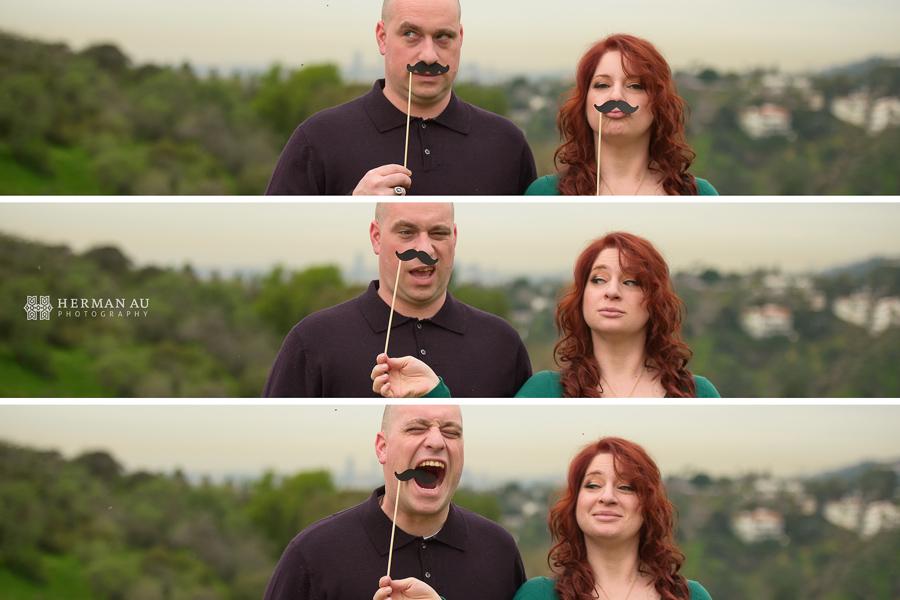 Rachel-&-Nick-Griffith-Park-engagement-1