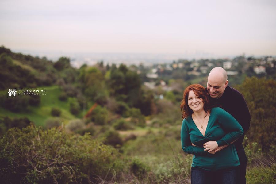 Rachel-&-Nick-griffith-vintage-engagement-session-4