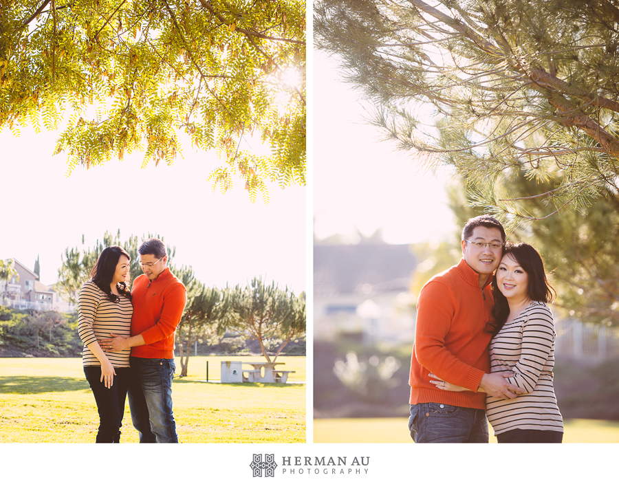 chino-hills-maternity-photo-session-1