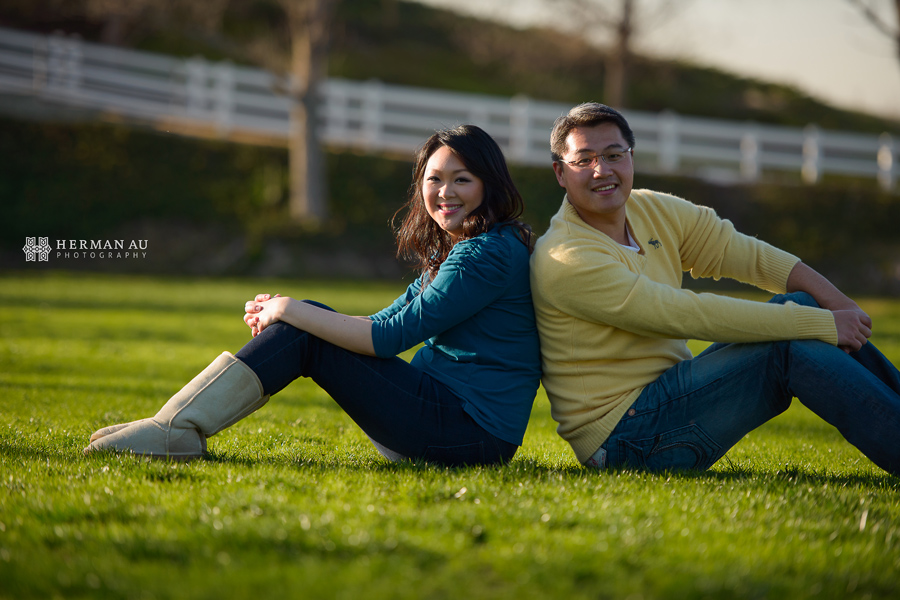 chino-hills-maternity-photo-session-12