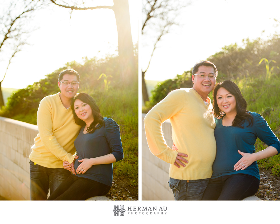 chino-hills-maternity-photo-session-5