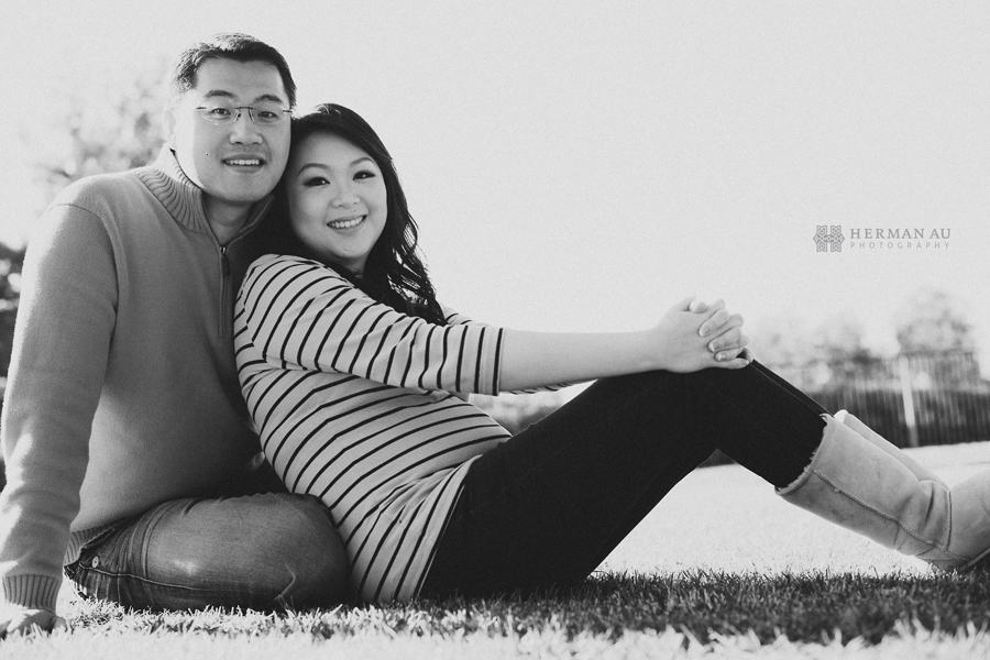 chino-hills-maternity-photo-session-9