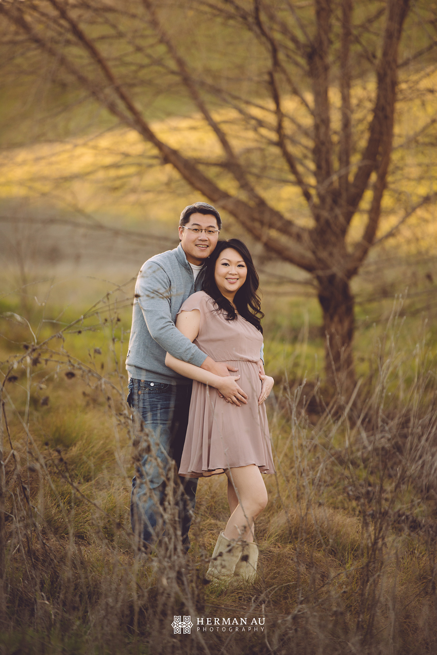 chino-hills-maternity-session-1