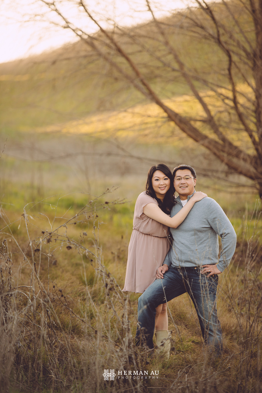 chino-hills-maternity-session-2