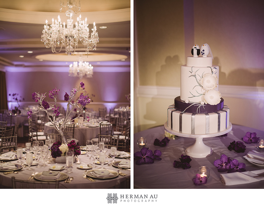 Lammy & Ken Ritz Carlton Laguna Niguel wedding details by Aquafuzion-5