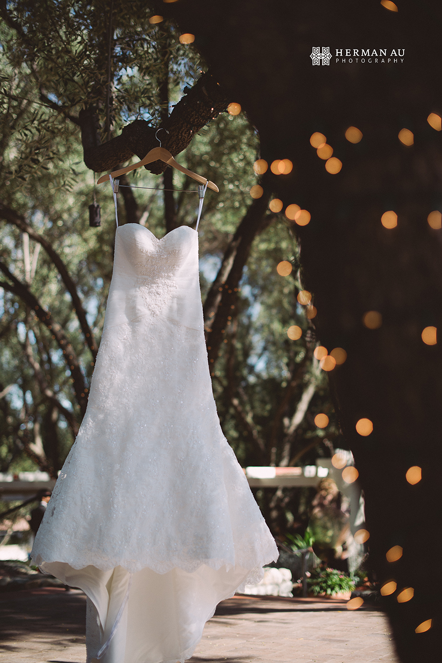 03.Padua Hills Theatre wedding dress
