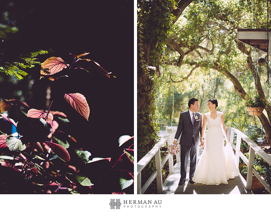 11 Wedding Potrait love
