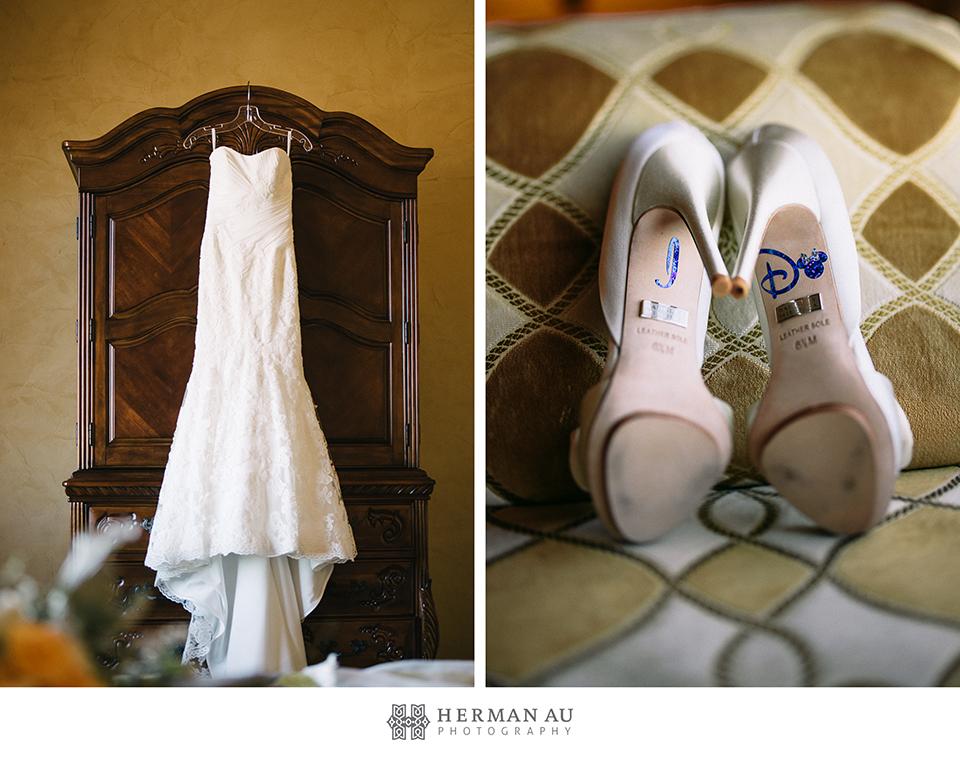 Ayres Hotel Wedding Manhattan Beach Grace Amp Yunuen Los Angeles Wedding Photography