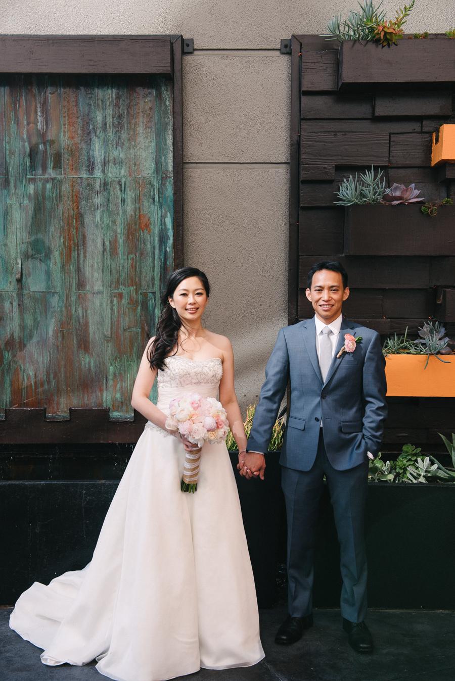 Мария кравец и ее муж фото свадьба