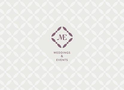 ME Events & Weddings