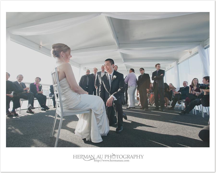 Wedding Venue Electra Cruises